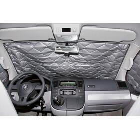 Brunner Climats Thermal Blind for VW California 2010
